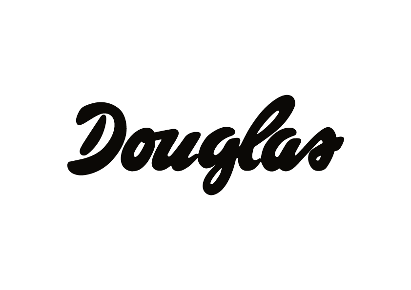 Douglas Parfumerie
