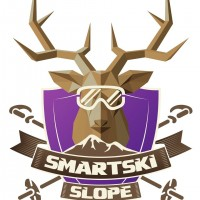 SmartSki Slope