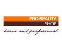 Pro Beauty Shop