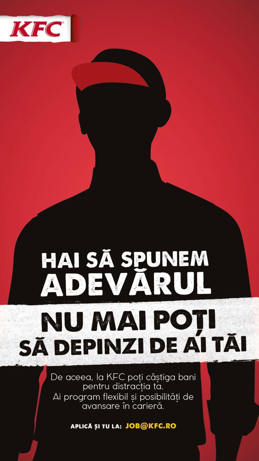 Poster_KFC_baiat 1080x1920px (1)