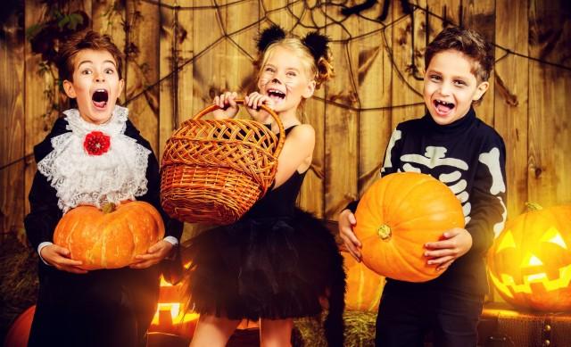 halloween-png
