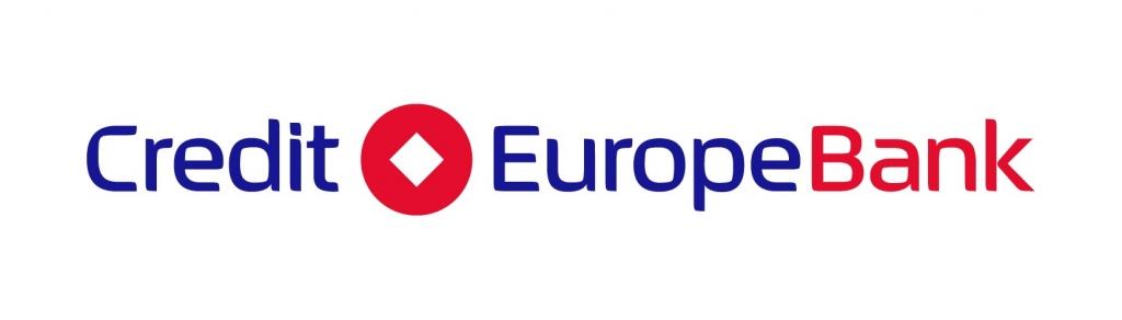 credit-europe-bank-logo_0