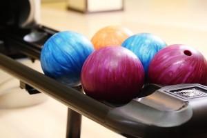 Pierdere în greutate pgx zilnic - Bowling-ul te ajută să slăbești
