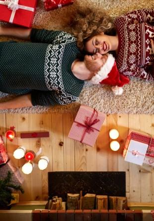 Nu e prea devreme să intri în atmosfera Crăciunului!