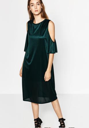 5 super produse Zara sub 50 lei de cumpărat în perioada reducerilor