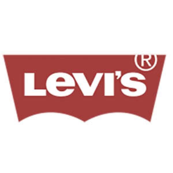 Levi S Shopping City Timi Oara