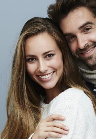 4 motive să-i dăruiești iubitului un pulover