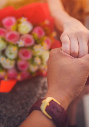 Cum să transformi cadoul de 8 Martie într-unul unic
