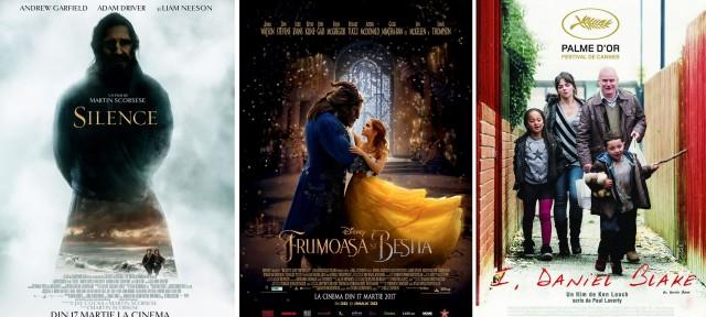 filme 13-19 martie