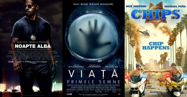 filme 20-26 martie