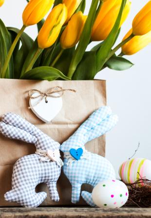 Anul acesta, TU vei oferi cele mai inspirate cadouri!
