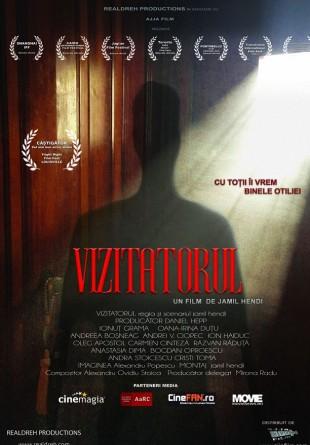 FILME NOI: Acțiune, comedie și dramă de văzut la cinema!