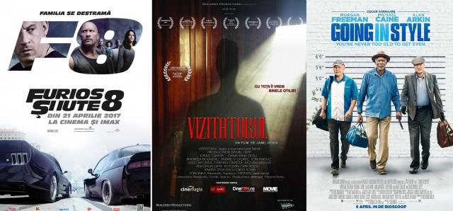 filme 17-23