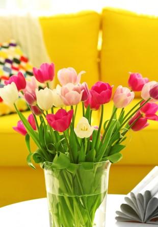 5 obiecte simple care îți împrospătează casa
