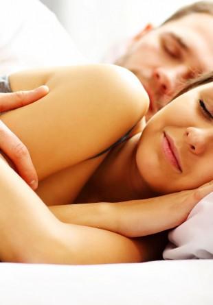 15 lucruri pe care să le faci sau nu înainte de culcare