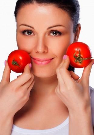 3 legume de vară care te fac mai frumoasă