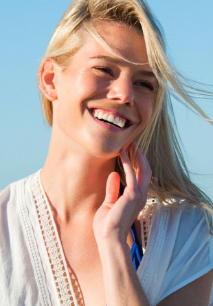 3 vitamine pe care trebuie să le consumi vara
