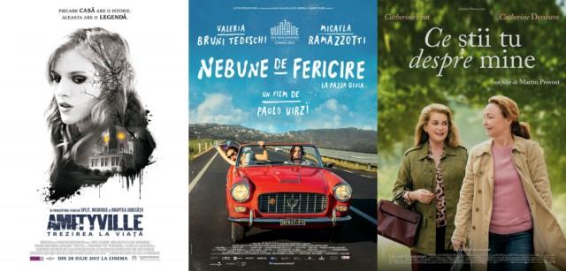 filme 24-30 iul