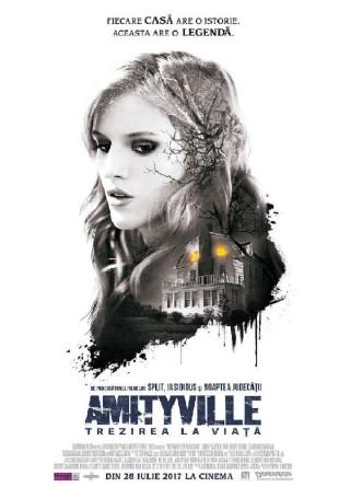 Thriller, acțiune, horror? Vino la Shopping City Timișoara să vezi filmele momentului!