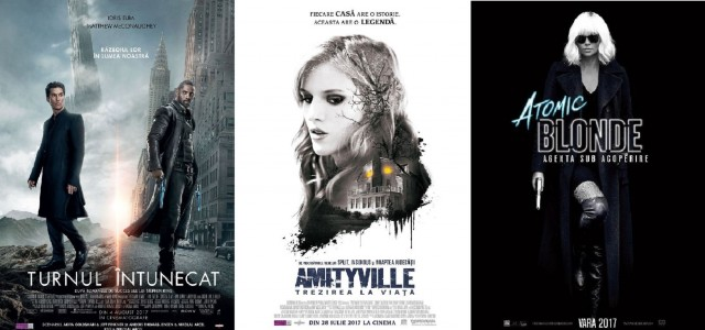 filme 31 iulie - 6 august
