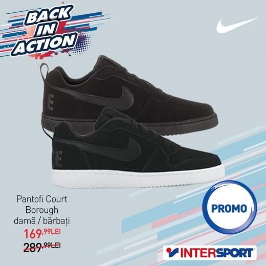 INTERSPORT Campanie BTS Nike_1080x1080