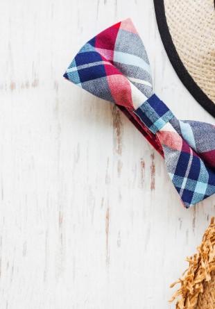PENTRU EL: Cele mai chic ținute de vară cu papion