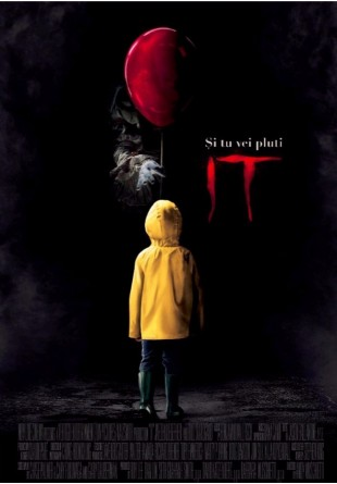 3 filme noi de văzut la cinema săptămâna aceasta