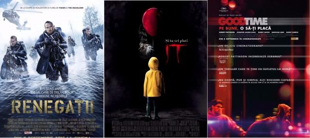 FILME11-17SEPT