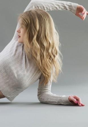 GHID: Cum alegi blugii perfecți pentru formele corpului tău