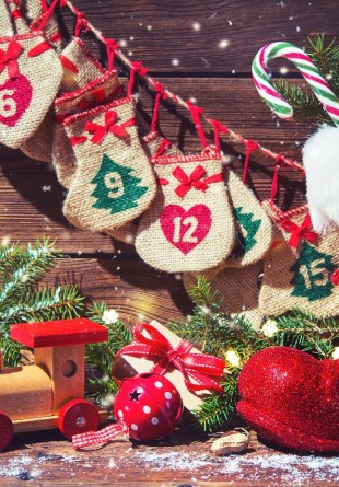 Cadouri perfecte pentru copiii mari și mici