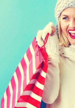 5 produse în care să investești în perioada reducerilor